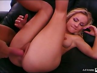 Singular wild amateur bitches who have swapped hubbies for riding original dicks