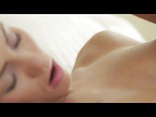 Reminiscence - Michaela Isizzu - SexArt