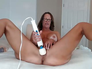 I wish colour up rinse was my wife play just about those sex toys in the first place webcam