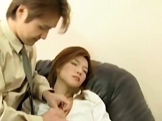 Asian korean amateur couple homemade webcam dealings