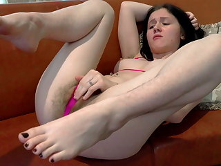 Rosalyn Sphinx Bauble Lambaste