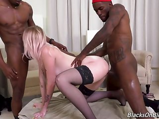 Marilyn Johnson almost unsporting off porn