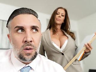 Sexpert Interview