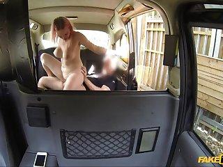 Student Sucks Cock immune from Ride